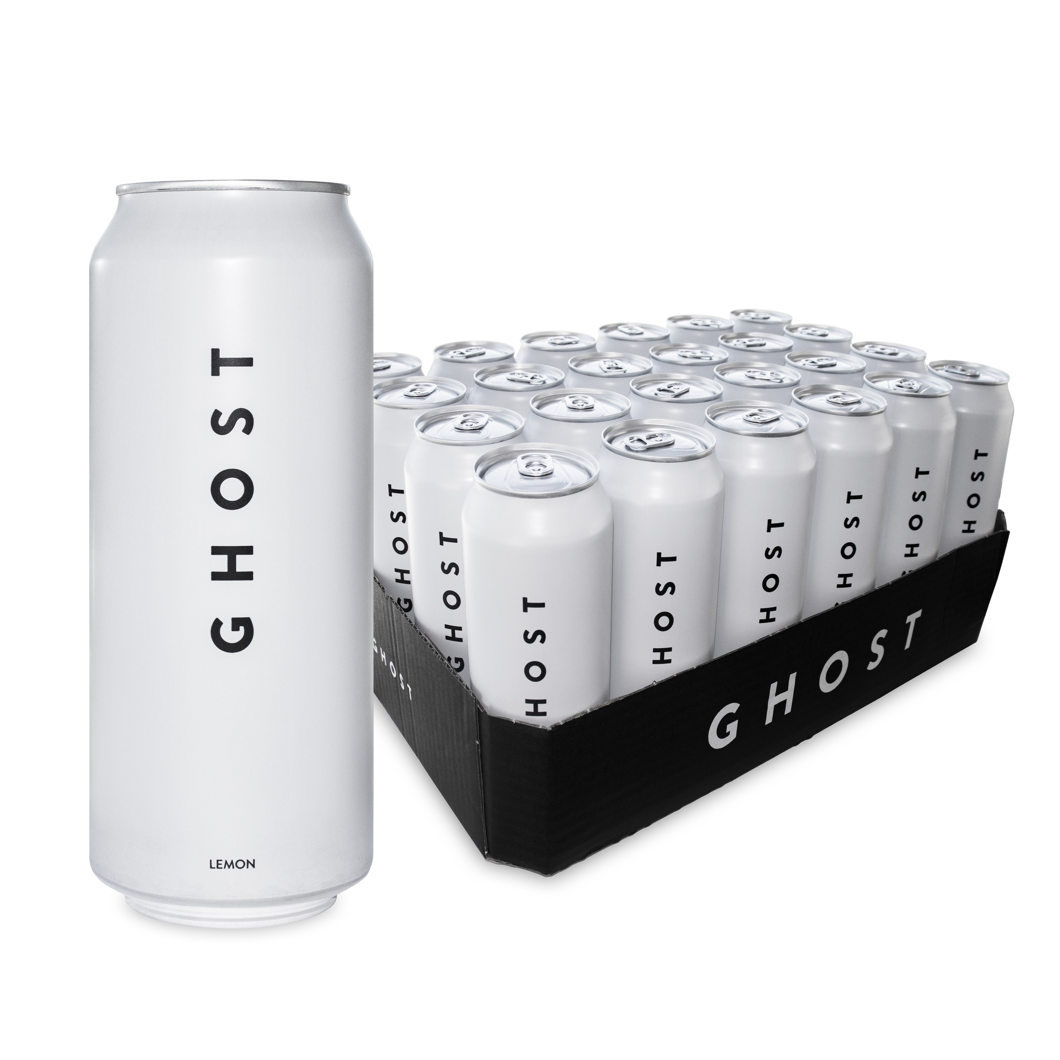 24x GHOST ENERGY Drink (inkl. Pfand)