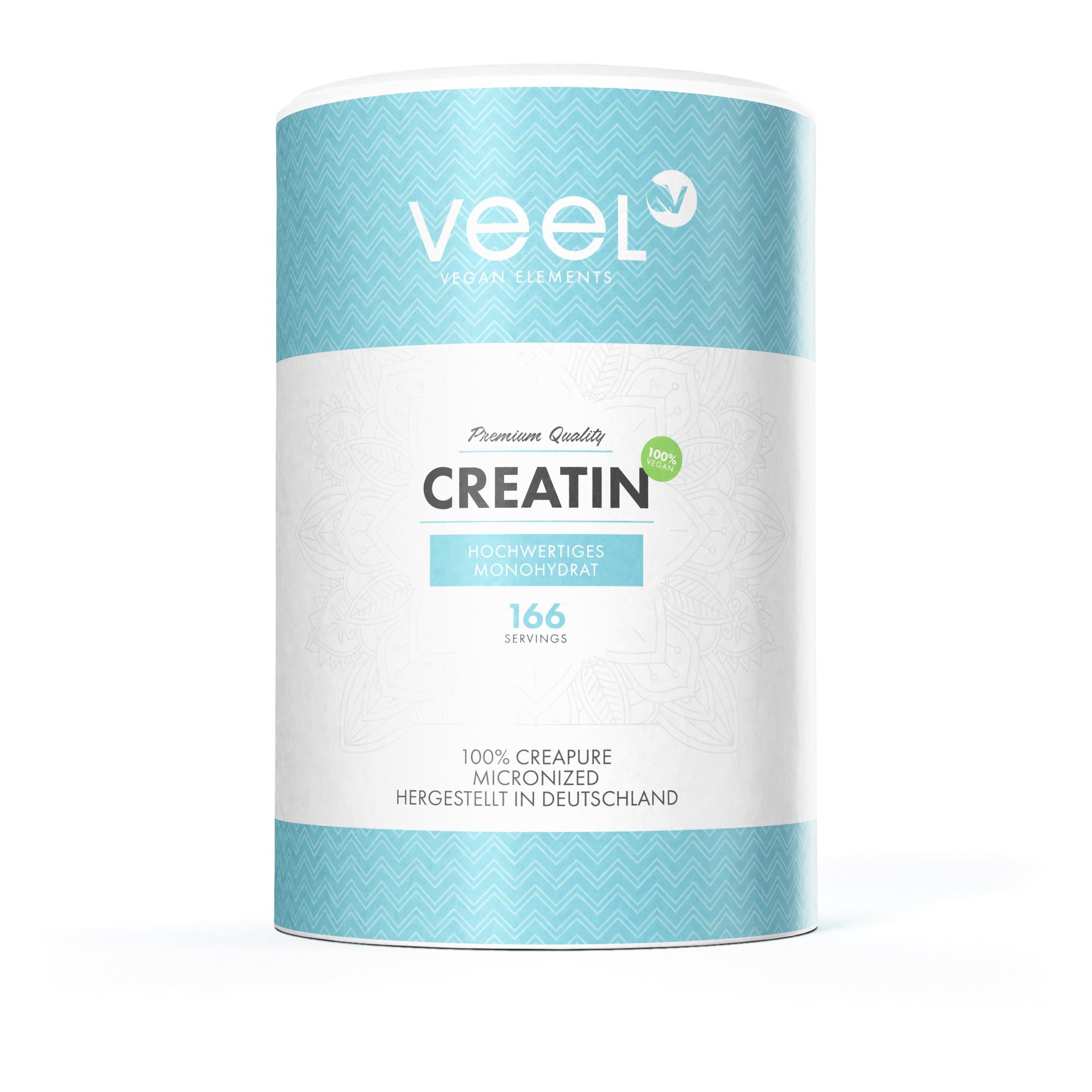 VEEL Creatin 500g