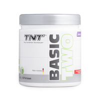 TNT Basic Two - 300g Dose