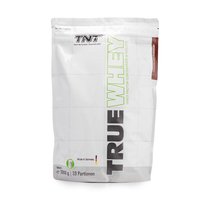 TNT True Whey - 1000g Beutel