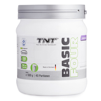 TNT Basic Four - 500g Dose