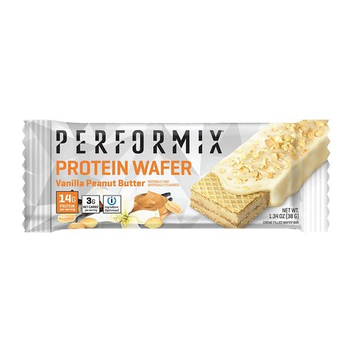 Performix Protein Wafer