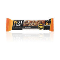 ALL STARS Nut Bar