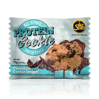ALLSTARS Protein Cookie