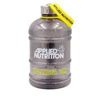 APPLIED NUTRITION Critical Jug