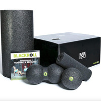 Blackroll Blackbox Set