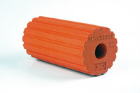 BLACKROLL® GROOVE PRO - orange
