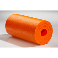 BLACKROLL® PRO (hard) - orange