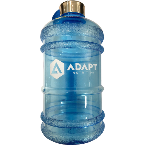 ADAPT NUTRITION Water Jug