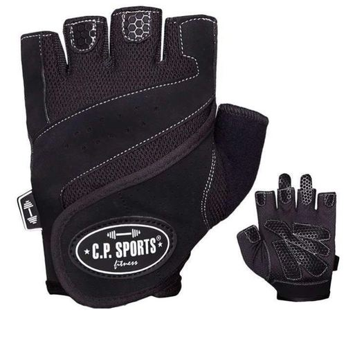 C. P. SPORTS Lady-Gym-Handschuh