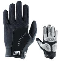 C. P. SPORTS Maxi-Grip-Handschuh