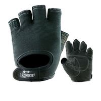 C. P. SPORTS Power-Handschuh