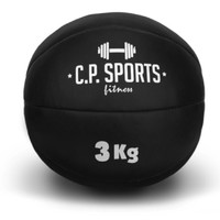 C.P. SPORTS Medizinball