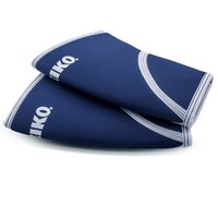 ELEIKO Knee Support - navy (Kniebandage) - 1 Paar