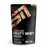 ESN Fruity Whey Isolate