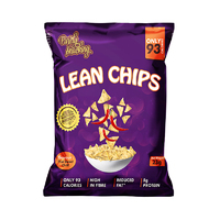 PURELY SNACKING Lean Chips