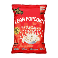 PURELY SNACKING Lean Popcorn
