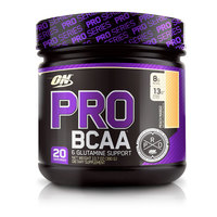 OPTIMUM NUTRITION Pro BCAA - 390g Dose