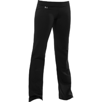 Under Armour Perfect Pant Damen Trainingshose - schwarz