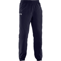 Under Armour POWERHOUSE CUFFED PANT - navy