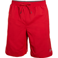 Under Armour ARMOURVENT Short - rot