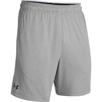 Under Armour TECH SHORT 7 inch - grau