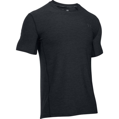 UNDER ARMOUR SuperVent Fitted T-Shirt