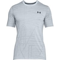 UNDER ARMOUR Shirt UA Threadborne Elite, kurzärmlig