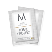 MORE NUTRITION Total Protein Probe (1 Portion)
