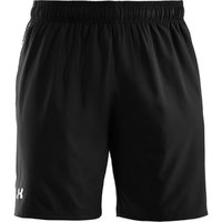 UNDER ARMOUR Herren Shorts Mirage 20cm
