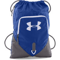 UNDER ARMOUR Sportbeutel Undeniable - Blau