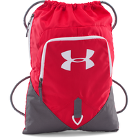 UNDER ARMOUR Sportbeutel Undeniable - Rot