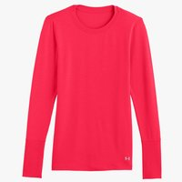 Under Armour Women's Infared Pullover - neo pulse