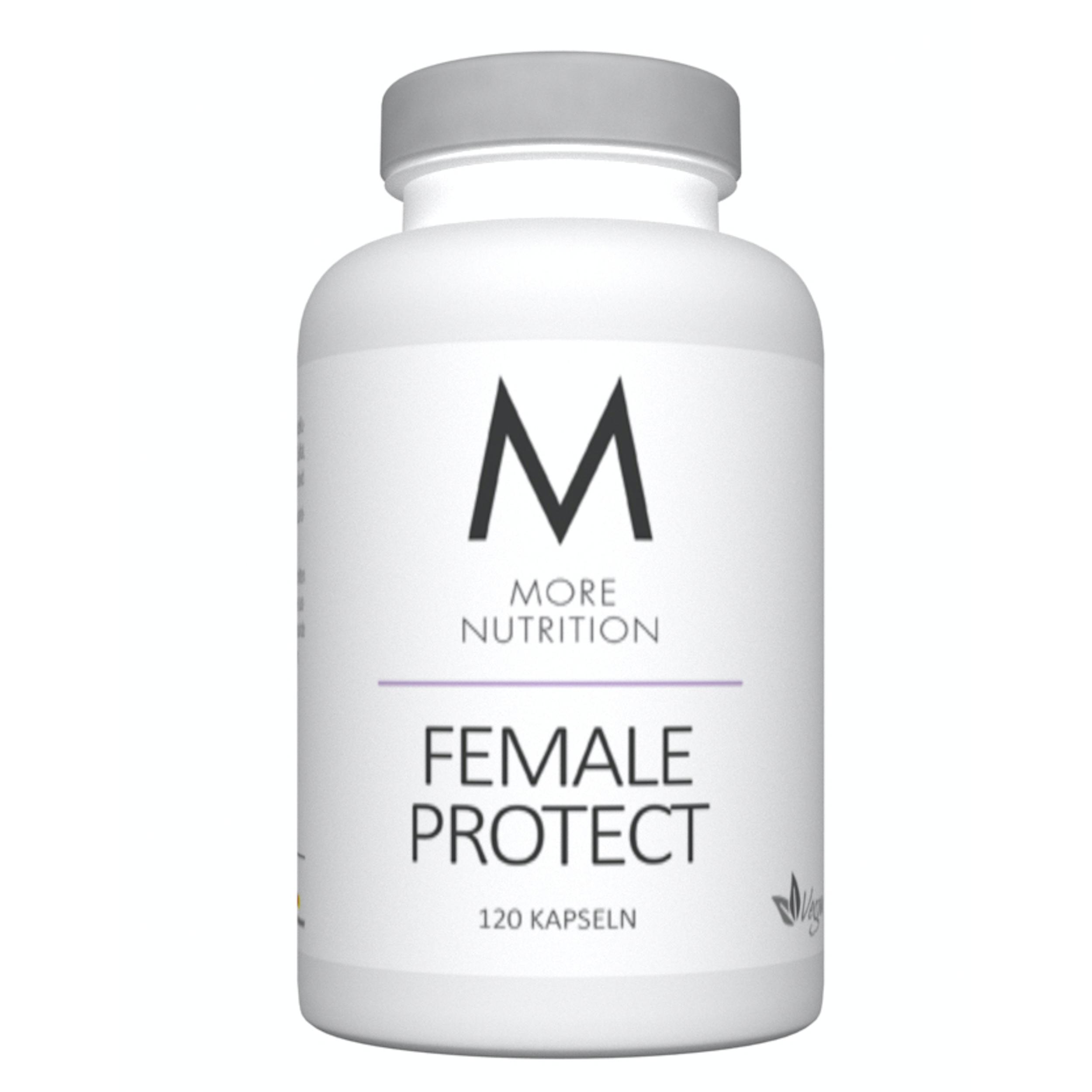 Female Protect