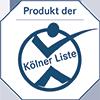 Vitamin D3 - Produkt der Kölner Liste